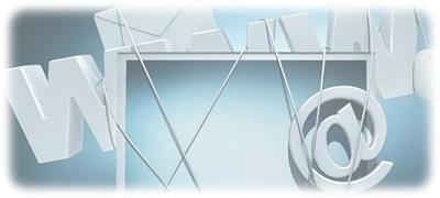 张家口金蚂蚁科技网站建设部联系方式